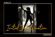Dark Room - Initial Indoctrination