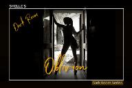 Dark Room - Oblivion