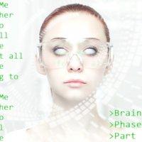 Brainwashed II-Step 7 - DELETE