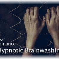 Dominance-A Hypnotic Brainwashing