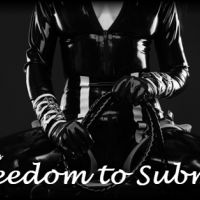 Freedom To Submit