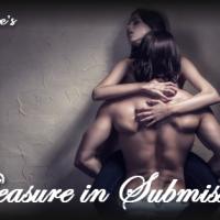 Pleasure in Submission