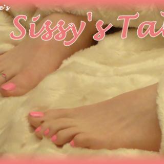 A Sissy's Tale