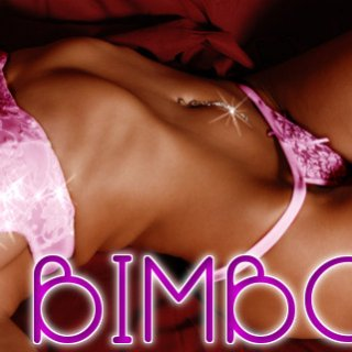 BIMBO--Sedation and Seduction