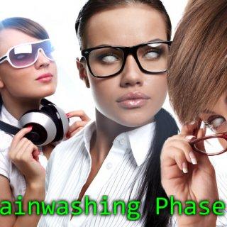 Brainwashed Phase II Series