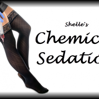Chemical Sedation