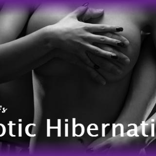 Erotic Hibernation