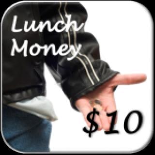 Lunch Money-10