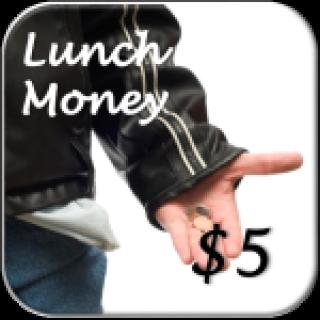 Lunch Money-5