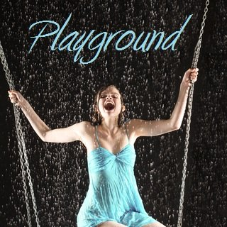 Shelle's Playground Series