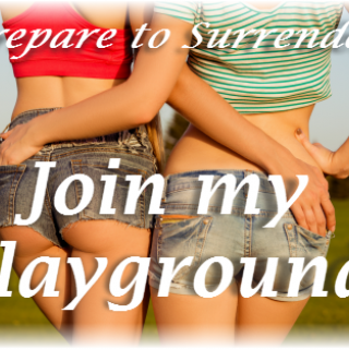 Sign up HERE---Shelle's Playground