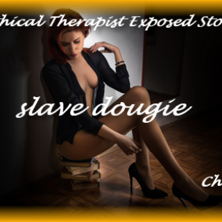 Slave dougie - Chapter 1