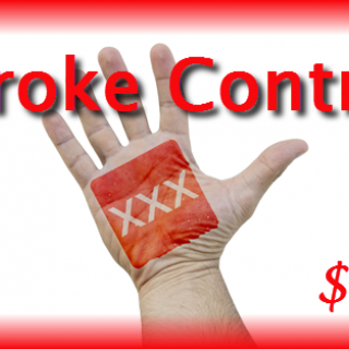 Stroke Control Payment
