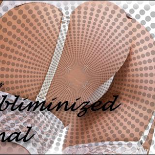 Subliminized - Final Focus