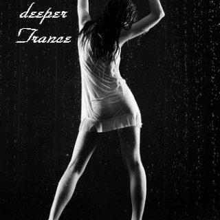 Trance Deepener