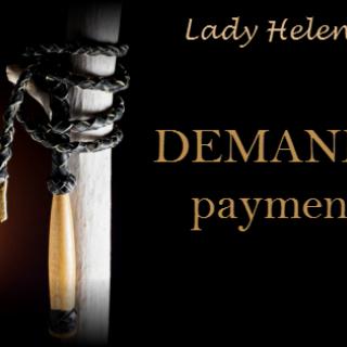 Tribute Helena - $50