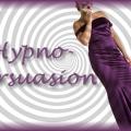 Hypno-Persuasion
