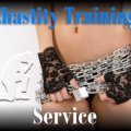 Chastity Lesson 4--Service and Submission