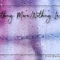 Nothing-More-Nothing-Less