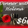 Assignment - Dinner with Helena