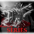 Brain Chip Series