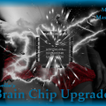 Brain Chip Upgrade--Managed Masturbation