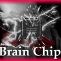 Brain Chip - Implant