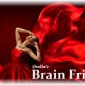 Brain Fried