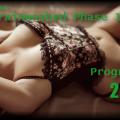Brainwashed III--Program 2