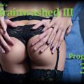 Brainwashed III--Program 3