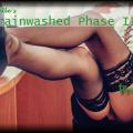 Brainwashed III--Program 4