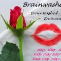 Brainwashed--Program 7 - Sissy