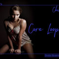 Core Loops - Chastity