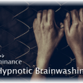 Dominance-A Hypnotic Brainwashing