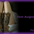 Farm Assignment Part 2
