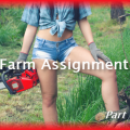 Farm Assignment Part 3