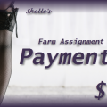 Farm Assignment Payment - $5