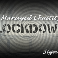 LOCKDOWN - Sign-Up