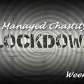 LOCKDOWN - Week 1