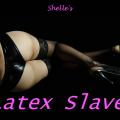 Latex slave