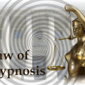 Law Of Hypnosis