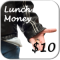 Lunch Money-10