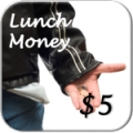 Lunch Money-5