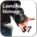 Lunch Money-7