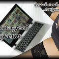 Managed Orgasm - Kneel and Serve