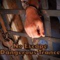 No Escape - Dangerous Trance