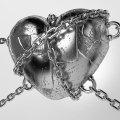 Permanent Love -- NO ESCAPE