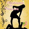 Obedience is Pleasure