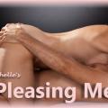 Pleasing Me