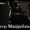 Sleep Manipulation
